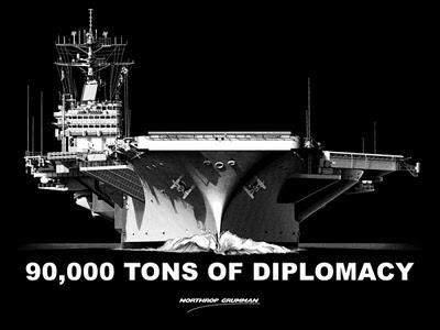https://nsjour.files.wordpress.com/2013/08/gunboat-diplomacy1.jpg