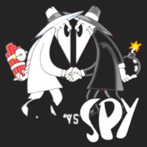 SPYVSPY