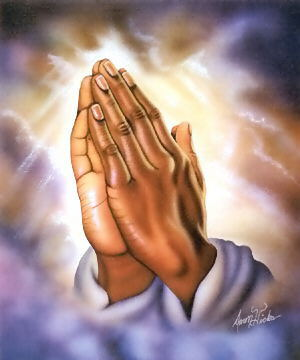 praying_hands_1_