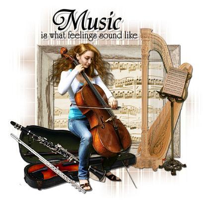 music-and-feelings