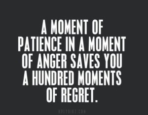 anger-and-patience