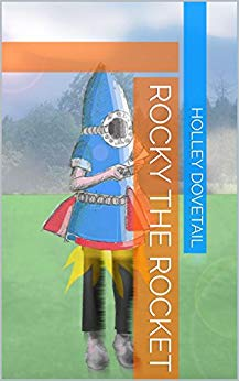 rockeytherocketman