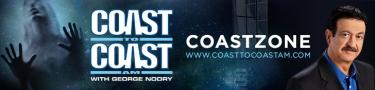 0001 Magazine coast2coast