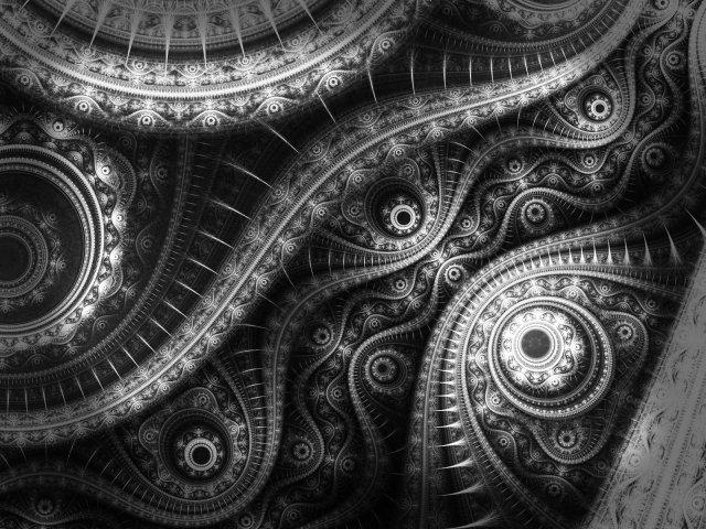 time-wallpaper-15