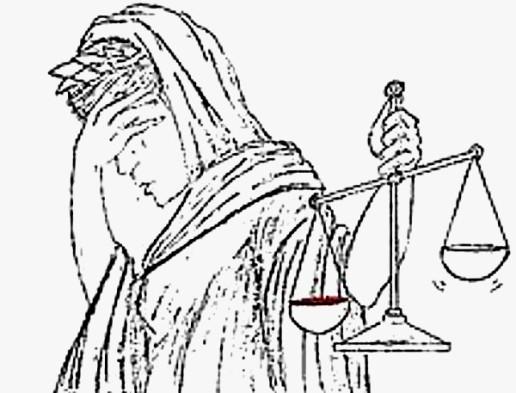 weeping_justice
